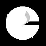 Logo Creative circle