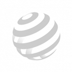 Logo Red dot
